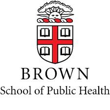 Brown School of Public health logo